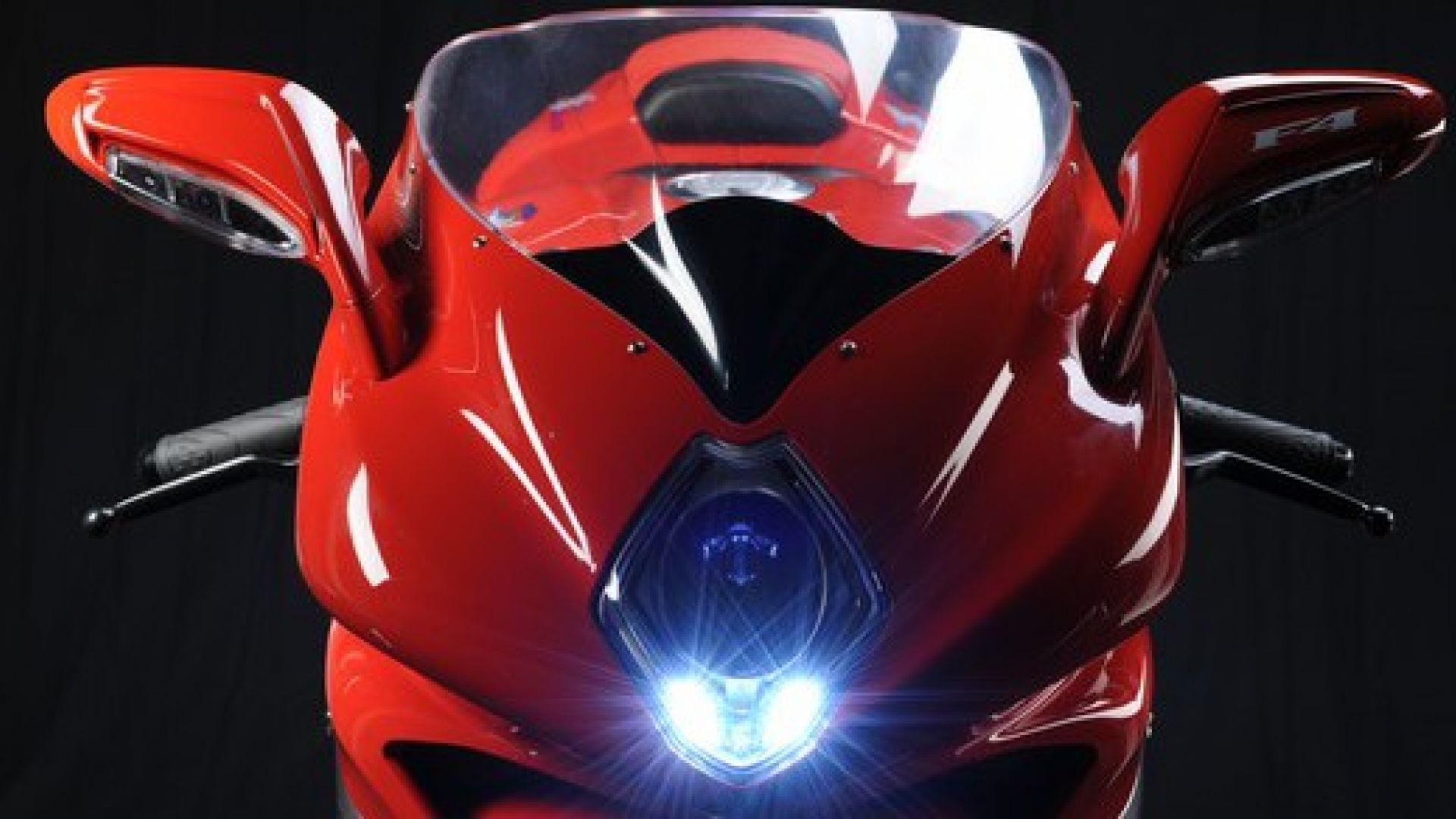 Immagine 99: Al Mugello con le 1000 Superbike 2011