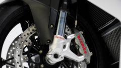 Immagine 101: Al Mugello con le 1000 Superbike 2011