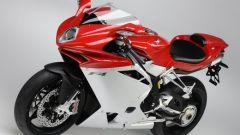 Immagine 94: Al Mugello con le 1000 Superbike 2011