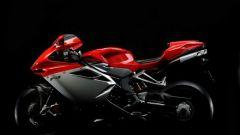 Immagine 90: Al Mugello con le 1000 Superbike 2011