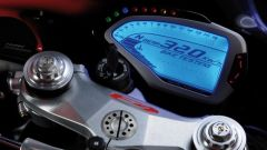 Immagine 92: Al Mugello con le 1000 Superbike 2011