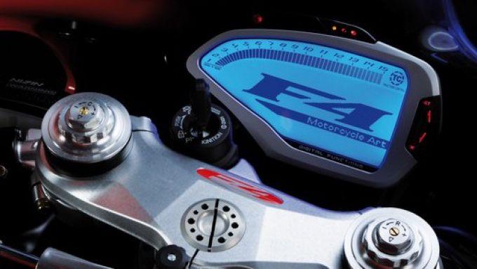 Immagine 93: Al Mugello con le 1000 Superbike 2011
