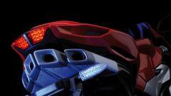 Immagine 104: Al Mugello con le 1000 Superbike 2011