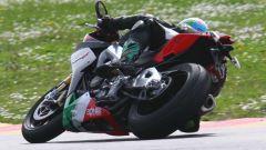 Immagine 15: Al Mugello con le 1000 Superbike 2011