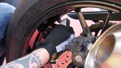 Immagine 8: Al Mugello con le 1000 Superbike 2011