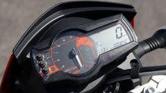 KTM SM 690 - Immagine: 19