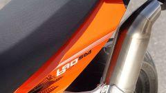 KTM SM 690 - Immagine: 21