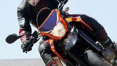 Yamaha XT 660 X - Immagine: 3