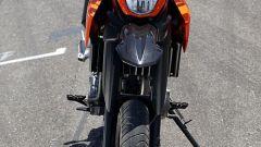 Yamaha XT 660 X - Immagine: 7