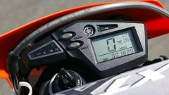Yamaha XT 660 X - Immagine: 16