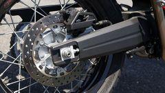 Yamaha XT 660 X - Immagine: 17