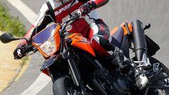 Yamaha XT 660 X - Immagine: 18
