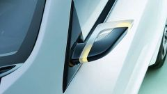 Honda CR-Z - Immagine: 8