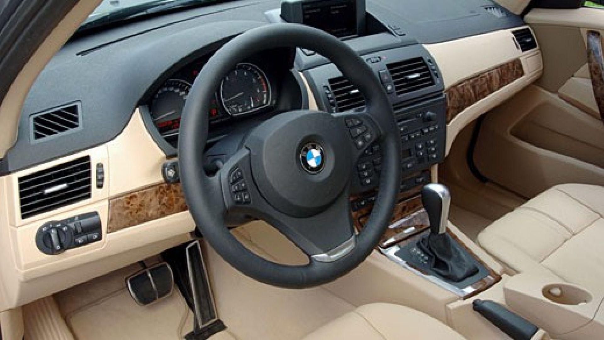 Immagine 23: Le auto più affidabili secondo l'ADAC