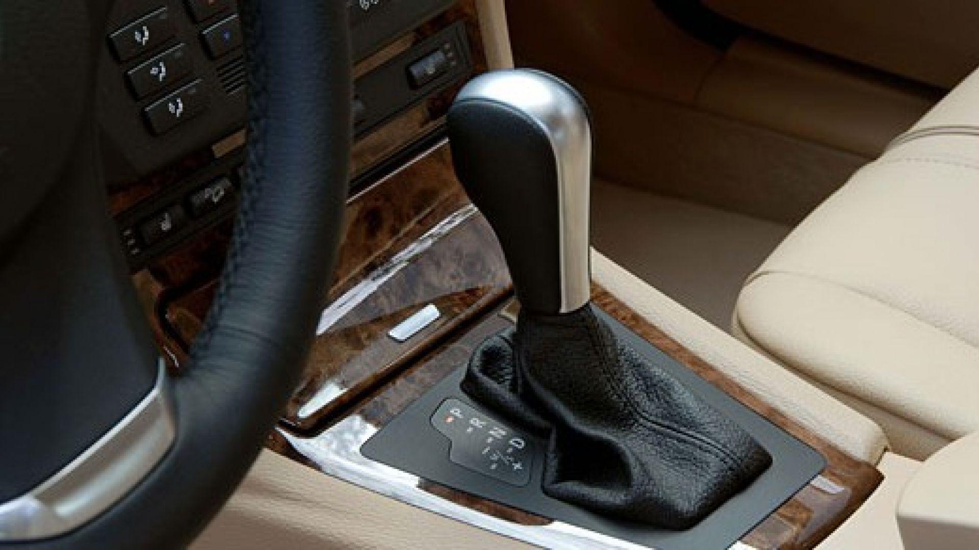 Immagine 28: Le auto più affidabili secondo l'ADAC