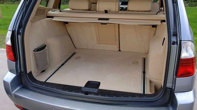 Immagine 25: Le auto più affidabili secondo l'ADAC