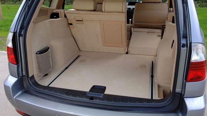 Immagine 24: Le auto più affidabili secondo l'ADAC