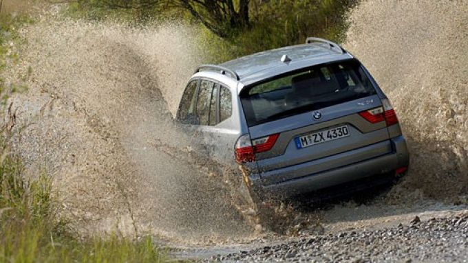 Immagine 21: Le auto più affidabili secondo l'ADAC