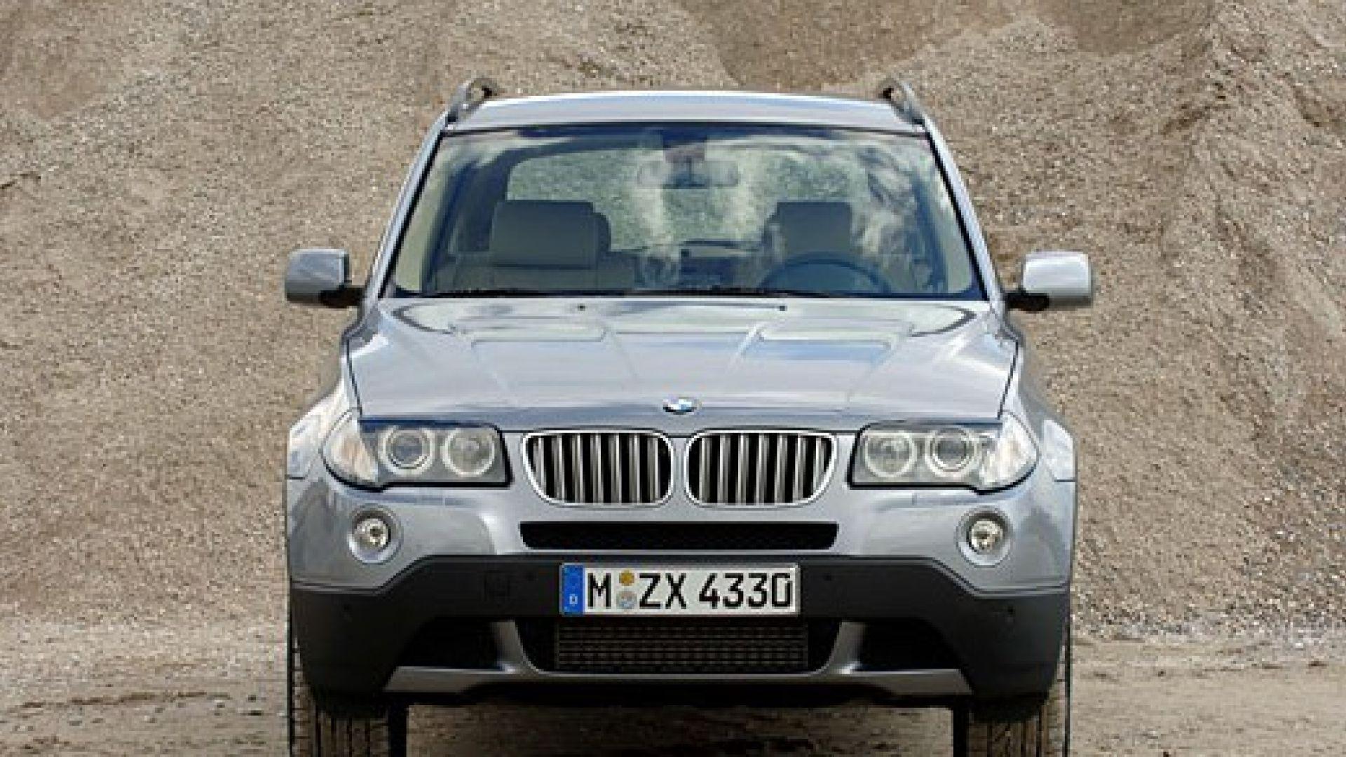 Immagine 11: Le auto più affidabili secondo l'ADAC