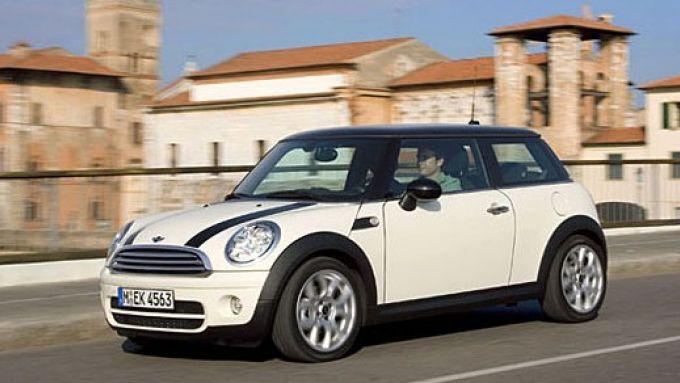 Immagine 7: Le auto più affidabili secondo l'ADAC