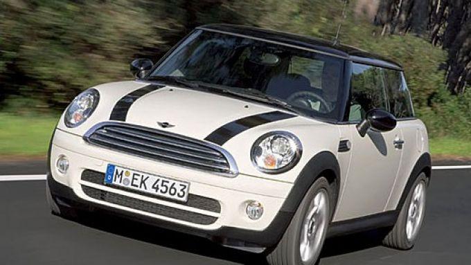 Immagine 6: Le auto più affidabili secondo l'ADAC