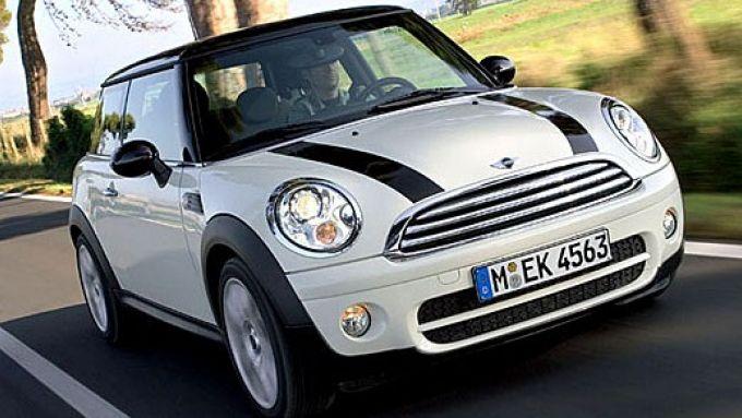 Immagine 5: Le auto più affidabili secondo l'ADAC
