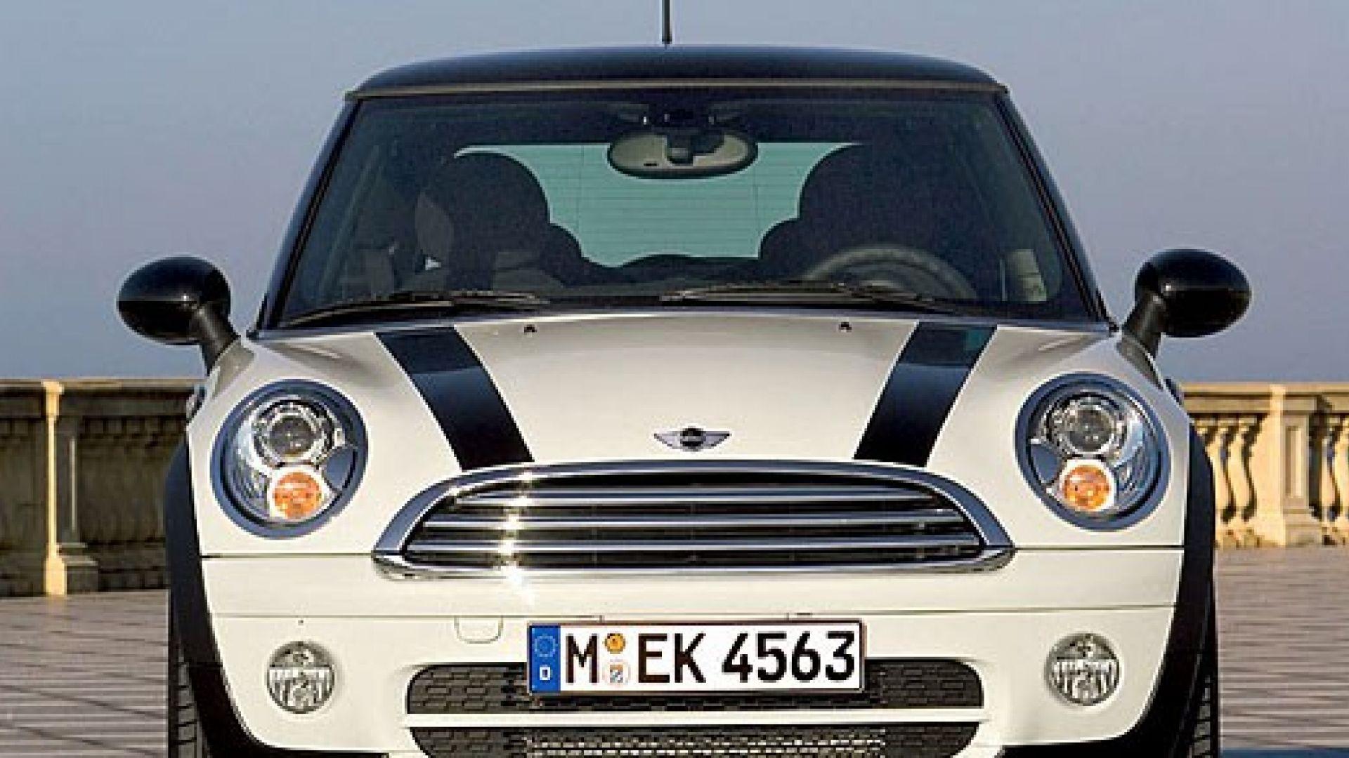 Immagine 1: Le auto più affidabili secondo l'ADAC