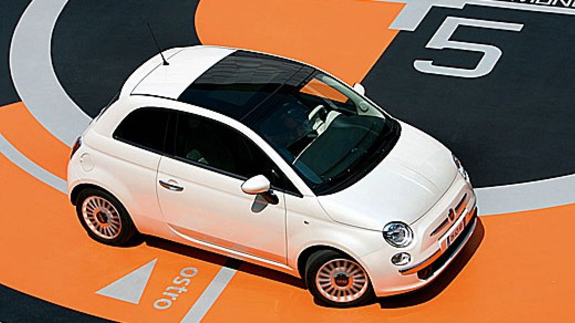 Immagine 33: Le auto più affidabili secondo l'ADAC