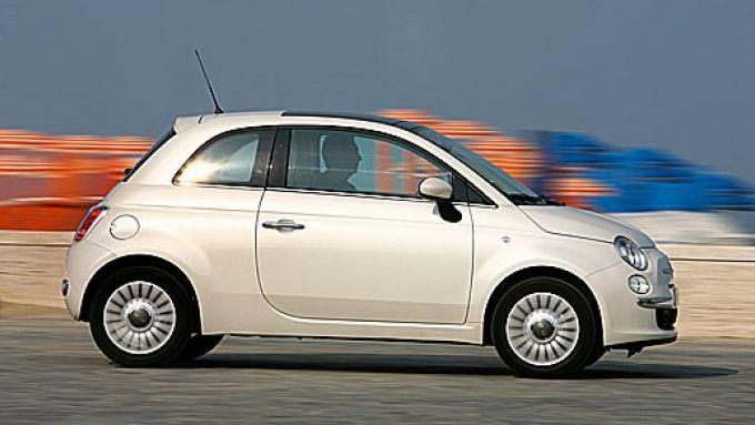 Immagine 34: Le auto più affidabili secondo l'ADAC