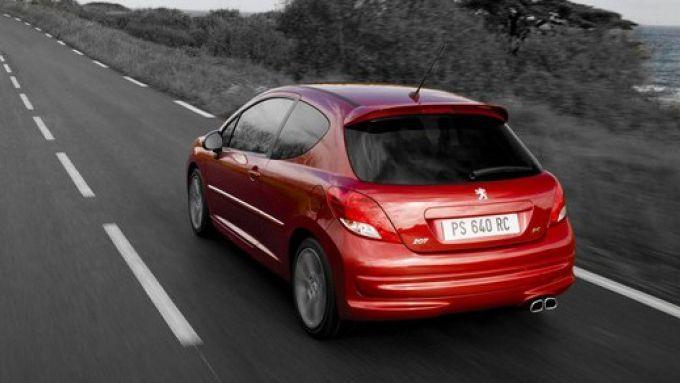 Immagine 41: Le auto più affidabili secondo l'ADAC