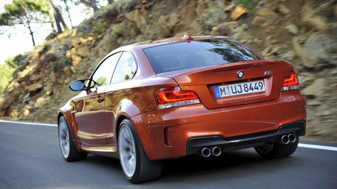 Immagine 46: Le auto più affidabili secondo l'ADAC