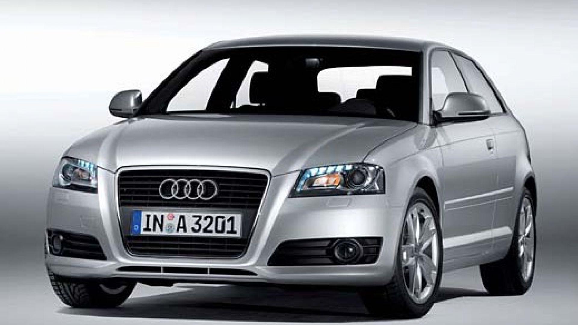Immagine 54: Le auto più affidabili secondo l'ADAC
