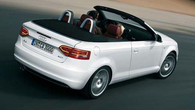 Immagine 55: Le auto più affidabili secondo l'ADAC