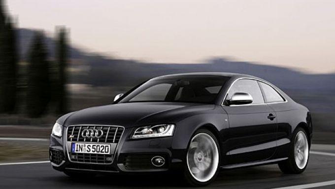 Immagine 56: Le auto più affidabili secondo l'ADAC