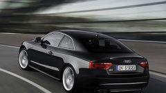 Immagine 57: Le auto più affidabili secondo l'ADAC