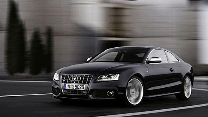 Immagine 59: Le auto più affidabili secondo l'ADAC