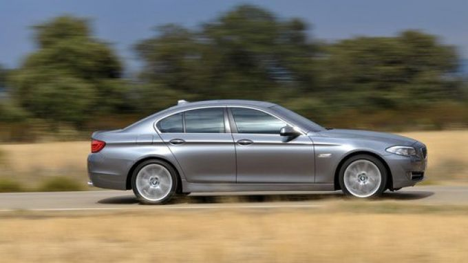 Immagine 60: Le auto più affidabili secondo l'ADAC
