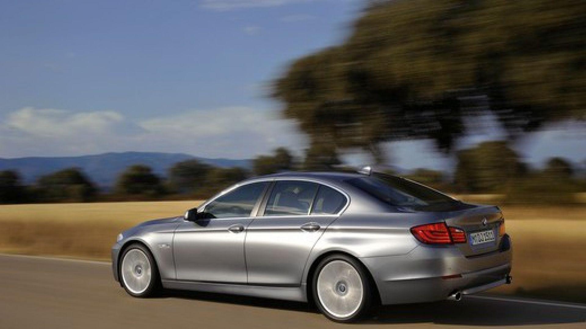 Immagine 61: Le auto più affidabili secondo l'ADAC