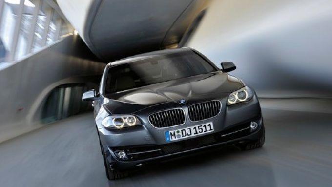 Immagine 62: Le auto più affidabili secondo l'ADAC