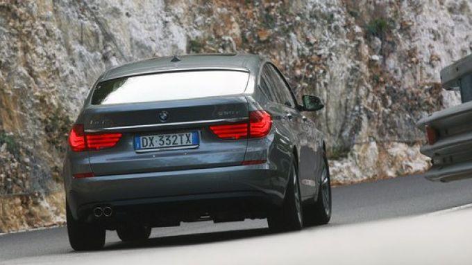 Immagine 66: Le auto più affidabili secondo l'ADAC