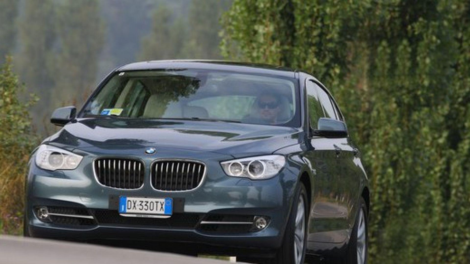 Immagine 67: Le auto più affidabili secondo l'ADAC