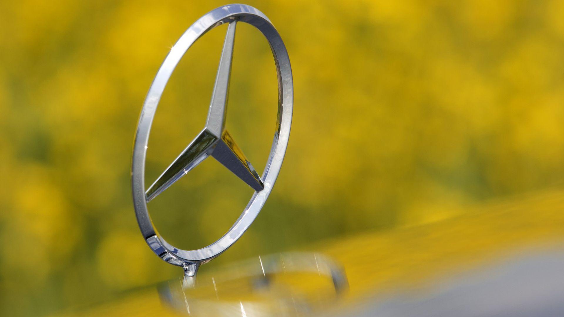 Immagine 38: Mercedes Classe E 2011
