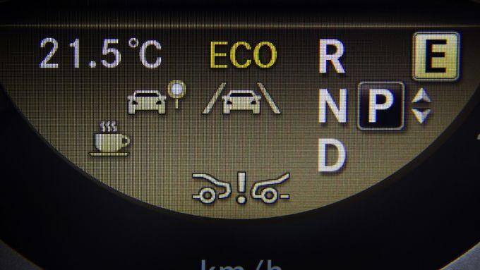 Immagine 32: Mercedes Classe E 2011