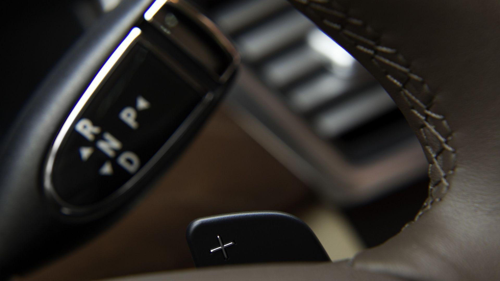 Immagine 30: Mercedes Classe E 2011