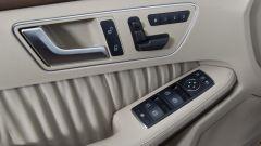 Immagine 28: Mercedes Classe E 2011