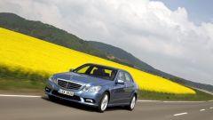 Immagine 0: Mercedes Classe E 2011