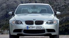 Bmw M3 berlina - Immagine: 11