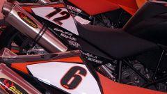 Trofeo KTM Super Duke/3 - Immagine: 2