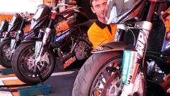 Trofeo KTM Super Duke/3 - Immagine: 3