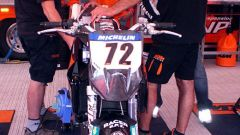 Trofeo KTM Super Duke/3 - Immagine: 4